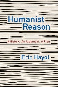 Cover Humanist Reason