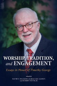 Cover Worship, Tradition, and Engagement