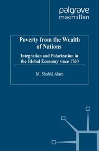 Cover Poverty From The Wealth of Nations