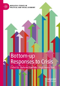 Cover Bottom-up Responses to Crisis