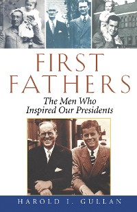 Cover First Fathers