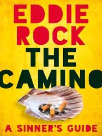 Cover The Camino