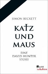 Cover Katz und Maus
