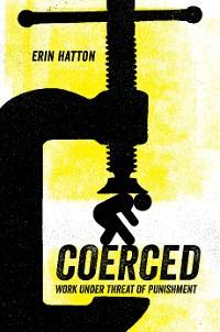 Cover Coerced
