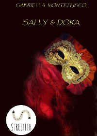 Cover Sally & Dora
