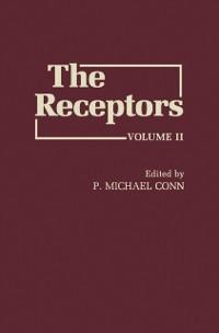 Cover Receptors