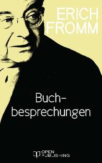 Cover Buchbesprechungen