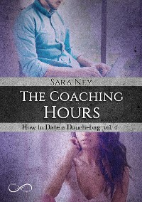 Cover The Coaching Hours