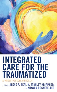 Cover Integrated Care for the Traumatized