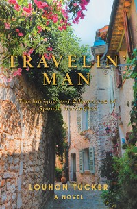 Cover Travelin' Man