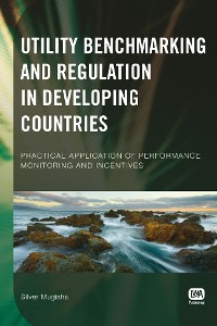 Cover Utility Benchmarking and Regulation in Developing Countries