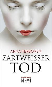Cover Zartweißer Tod