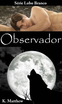 Cover Observador
