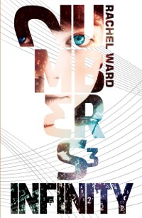 Cover Numbers 3