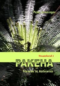 Cover Pakeha