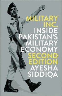 Cover Military Inc.