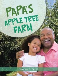 Cover Papa's Apple Tree Farm