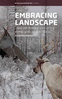 Cover Embracing Landscape