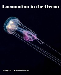 Cover Locomotion in the Ocean