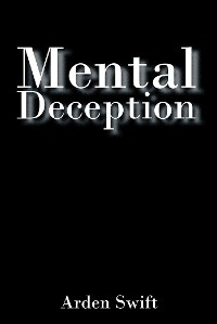 Cover Mental Deception