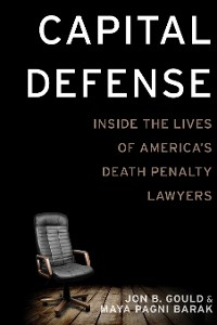 Cover Capital Defense