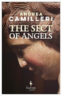 Cover The Sect of Angels
