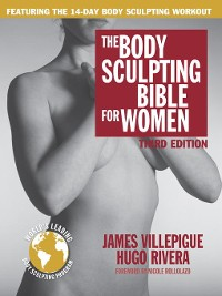 Cover The Body Sculpting Bible for Women
