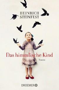 Cover Das himmlische Kind