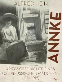Cover Annke