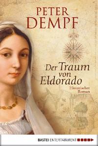 Cover Der Traum von Eldorado
