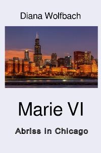 Cover Marie VI