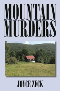 Cover Mountain Murders