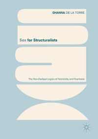 Cover Sex for Structuralists
