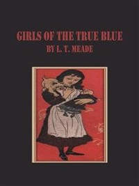 Cover Girls of the True Blue