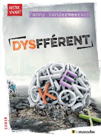 Cover Dysfférent