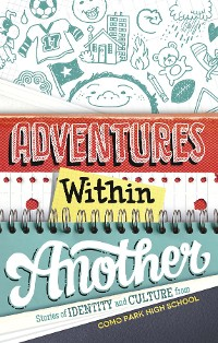 Cover Adventures Within Another