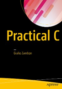 Cover Practical C