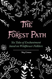 Cover The Forest Path