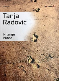 Cover Pitanje Nade