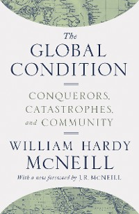 Cover The Global Condition