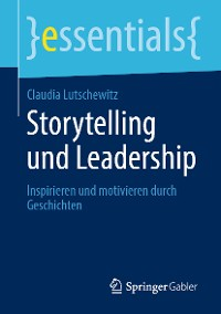 Cover Storytelling und Leadership