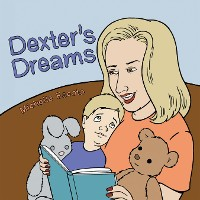 Cover Dexter's Dreams