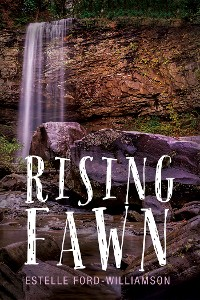 Cover Rising Fawn