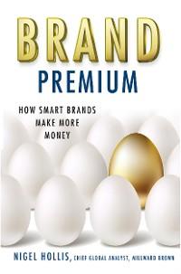 Cover Brand Premium