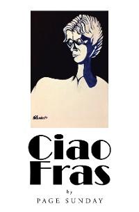 Cover Ciao Fras