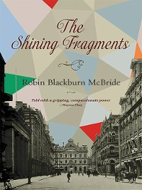 Cover The Shining Fragments