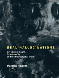 Cover Real Hallucinations