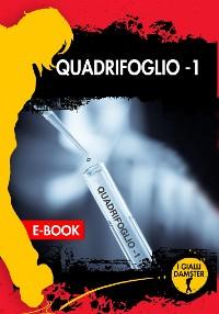 Cover Quadrifoglio - 1