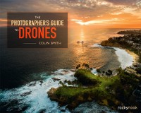 Cover The Photographer's Guide to Drones