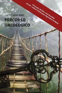 Cover Percorso oncologico